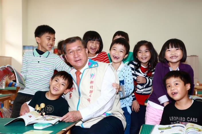 2016經濟日報幸福指數大調查 新竹縣家庭經濟指標全國第一