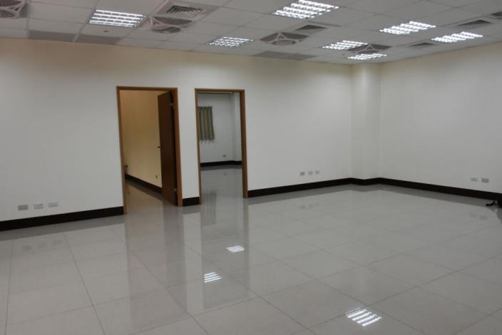 寶山鄉造價最高的村辦公大樓啟用 雙渓村民將發揮最大效益