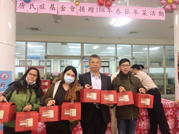 2019春節唐氏症基金會年菜捐贈活動_190115_0016
