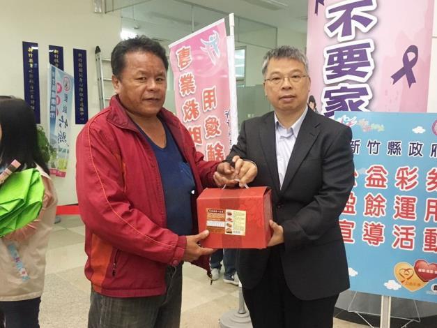 2019春節唐氏症基金會年菜捐贈活動_190115_0025