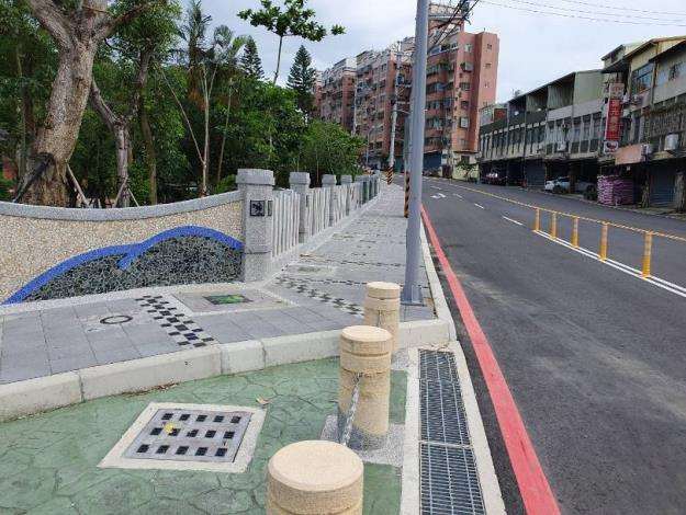 新竹縣政府推「金竹獎」    為公共工程品質把關