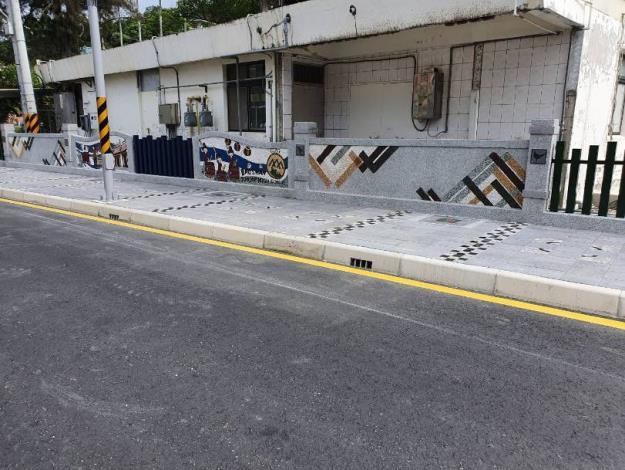 新竹縣政府推「金竹獎」    為公共工程品質把關 共3張圖片