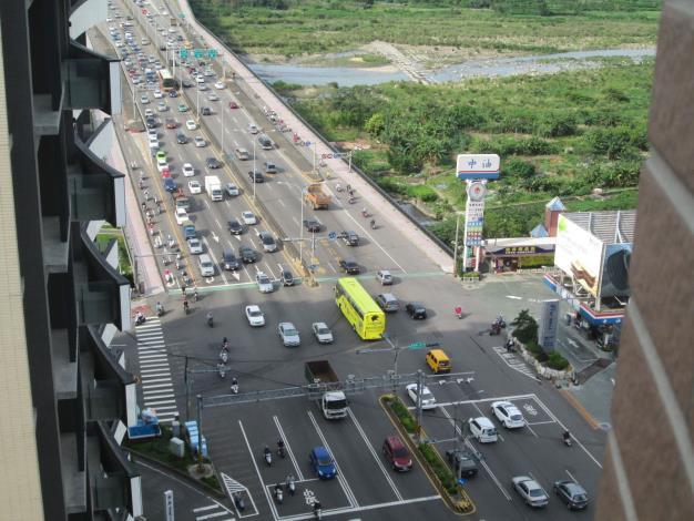 竹縣推十大交通建設 首棒是等了23年的台1線替代路