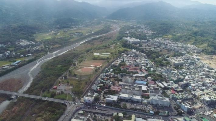 十大交通建設三工程獲中央核准 紓緩交通升級竹縣路網