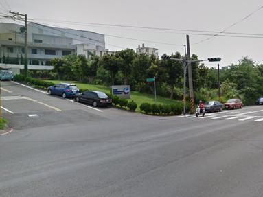守護鄉親通行安全 118、122幹道路口行穿改善工程將啟動 共2張圖片