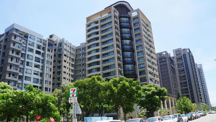 內政部住宅補貼8月2日開跑 竹縣每戶每月最高5千