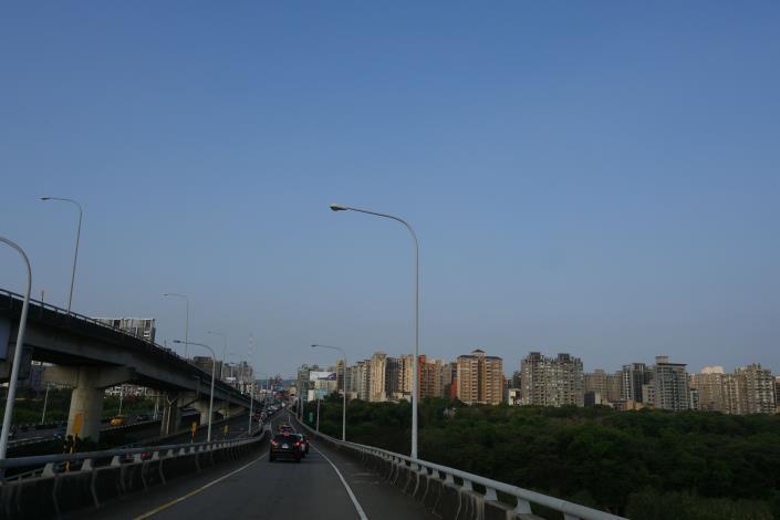 大新竹智慧交通計畫傳佳音 獲交通部第三期優等
