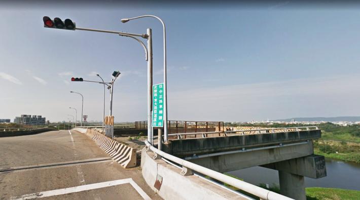 竹縣各項交通建設進行中 勿誤導民眾縣府聲明澄清