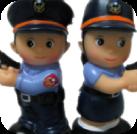 新竹縣政府警察局