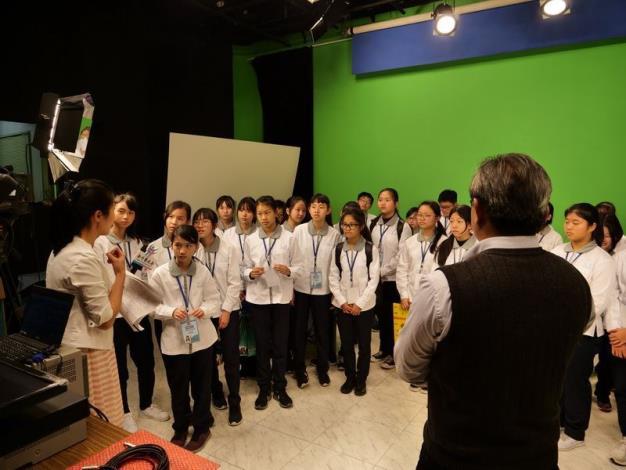 Journalism Camp  (3).JPG