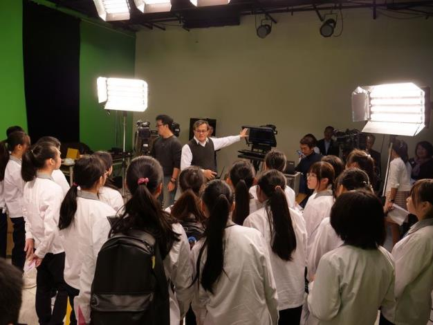 Journalism Camp  (2).JPG