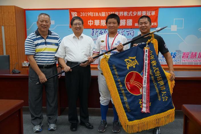 IBA-Boys baseball championship (3).JPG