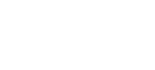 新竹縣各鄉(鎮、市)民代表會議事公開透明專區