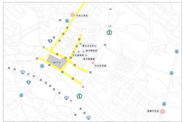 台大竹北分部.jpg