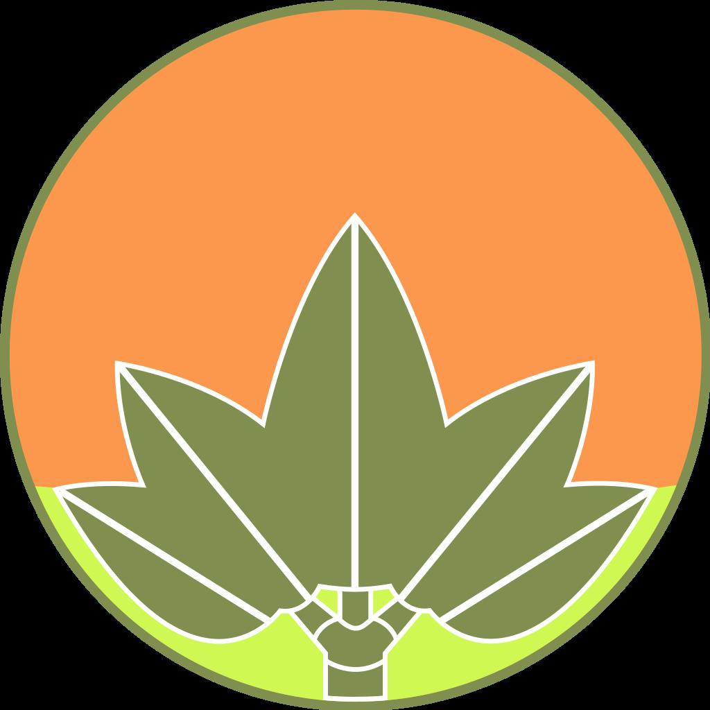hsinchu-logo